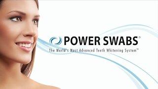POWER SWABS - DECEMBER 29
