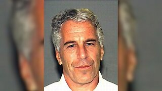 Jeffrey Epstein Faces Sex Trafficking, Conspiracy Charges