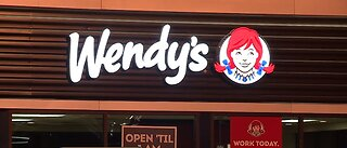Wendy's limits menu items, some stores limit meat purchases amid COVID-19