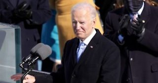 17 House Republicans Send Inauguration Day Letter to Joe Biden!