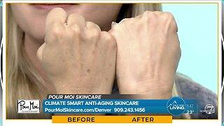 Climate Smart Anti-Aging - Pour Moi Skincare