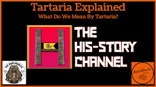 Tartaria Explained ep1