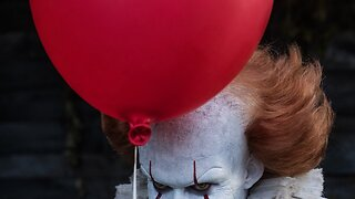 """""""It: Chapter Two"""" Trailer Countdown Clock Released"""