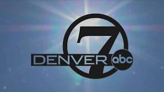Denver7 News at 6PM Thursday, June 17, 2021