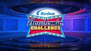 Academic Challenge episode 21