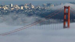San Francisco State Of Emergency Coronavirus Impacts