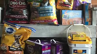 Donations needed for Brown County Pets