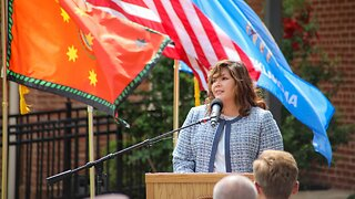 Cherokee Nation Names First Delegate To Congress