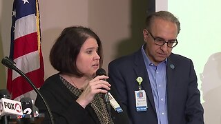 What local health care leaders are doing to keep you safe