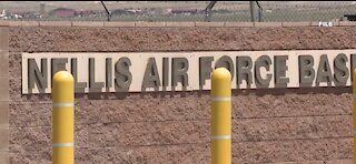 U.S. Air Force servicemember pleads guilty to federal firearm, drug charges