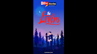 The Lover *