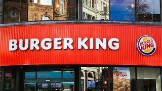 'Detective Pikachu' Coming To Burger King