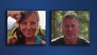 Barry Morphew, husband of missing Colorado woman Suzanne Morphew, arrested on first-degree murder charge