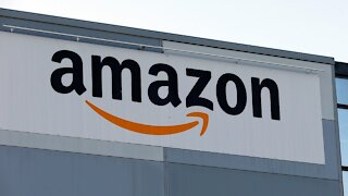 Amazon Gives Front-line Workers $300 Bonus