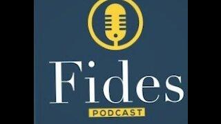 Fides Podcast Georgia Election
