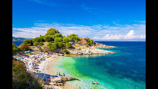 Islands of Europe : National Geographic Documentary