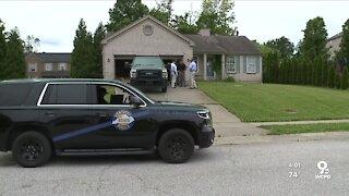 Independence officers shoot, kill burglary suspect