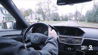 The secret factors that could affect your car insurance rate