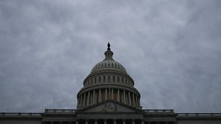 House Democrats Unveil New Rules Package For Upcoming Congress