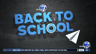 27j Schools will be on 4-day school week again this year