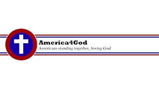 America4God - Episode 002 - Scott V. Black