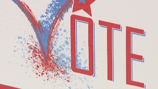 'There's nothing that can stop you' from voting in 2 states, data analyst says