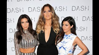 Keeping Up with the Kardashians is ending!