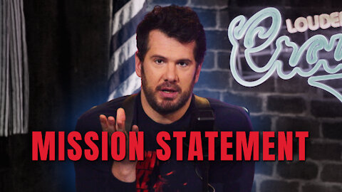 THIS Is Why We #FightLikeHell: LwC Mission Statement