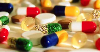 Anti-Parasite Drug 'Ivermectin' Cuts COVID Infections & Deaths by 75%! Peer-Reviewed Study Finds!