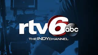 RTV6 Latest Headlines | April 29, 7pm