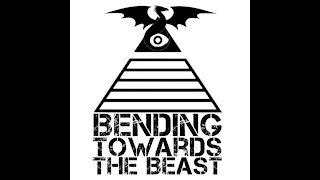 Midnight Ride: Bending Towards the Beast on NYSTV