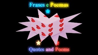 I don't play love games, I respect feelings [Quotes and Poems]