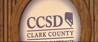 CCSD schools enter phase 1 of reopening on Monday