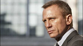 5 Reasons James Bond Might Be the Worst Spy Ever