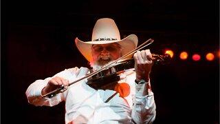 Country Music Legend Charlie Daniels Dies At 83