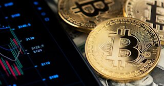 """URGENT MESSAGE FOR CRYPTO INVESTORS   Re- """"Biggest Bitcoin News"""", Crypto News"""