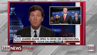 Tucker Carlson - Stupid People Took Control of Our Country - 1764