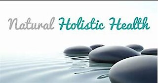 Visit our FREE Natural Health Center