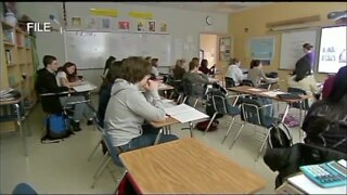 MORNING RUSH: Plan to reopen Lee County schools