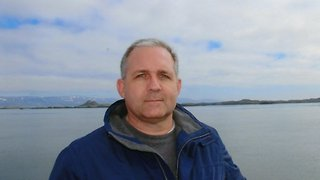 Russia Formally Indicted American Paul Whelan For Espionage