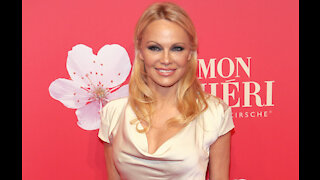 Pamela Anderson selling her Malibu home amid new marriage