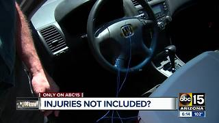 Takata recall could impact more victims than released by company