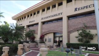 Fort Myers police releases departments policies
