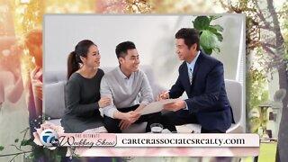 2020 Ultimate Wedding Show: Carter & Associates Realty
