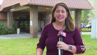 Pinellas nursing homes prepare to receive COVID-19 vaccines