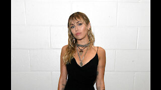 Miley Cyrus says the coronavirus pandemic has caused more divide than ever
