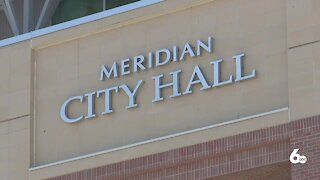 City of Meridian Looking for Youth Candidates