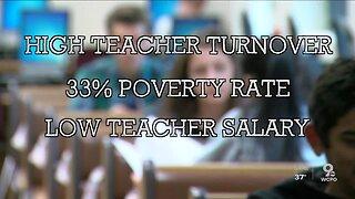 Task force: Newport schools need big changes