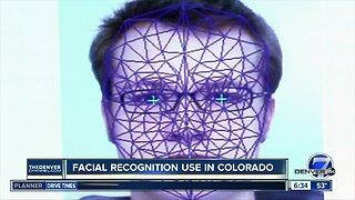 Facial recognition technology facing backlash