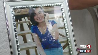 Search for missing, endangered woman in Cape Coral
